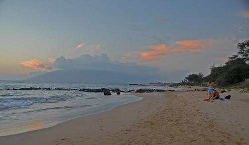 Maui 128