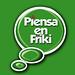 Frikstoria Fin de la Temp2 Parte 2. Tales From The Vinegar especial videojuegos y música Friki.