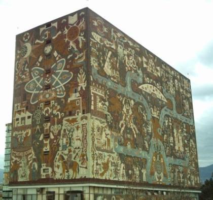 Biblioteca Central13. ID191, Iván TMy©, 2008