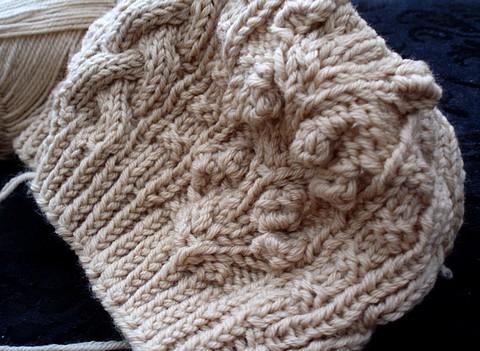 kaura hat