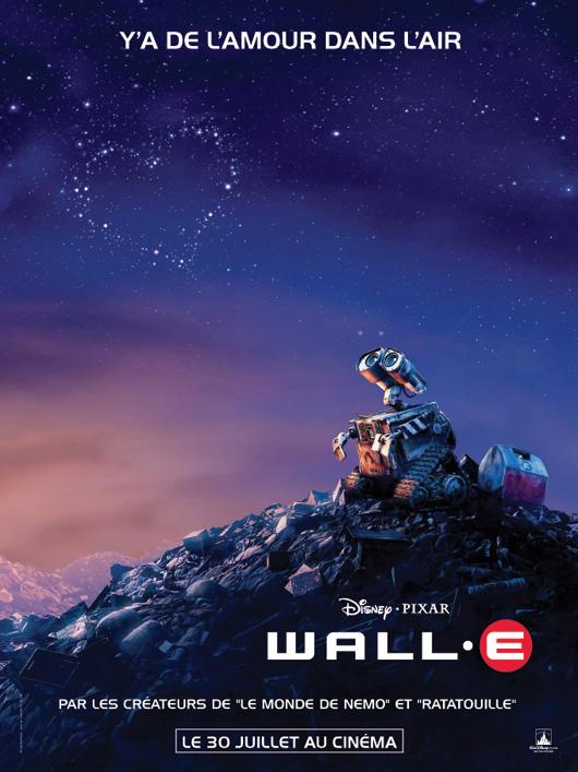 wall_e_france