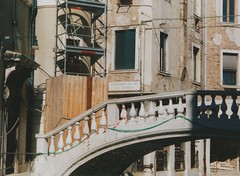 5-01-046 (eddiebangert) Tags: venice italy venizia