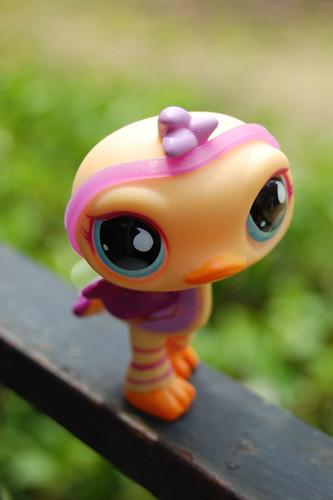 toy365 #190 by thatlunagirl.