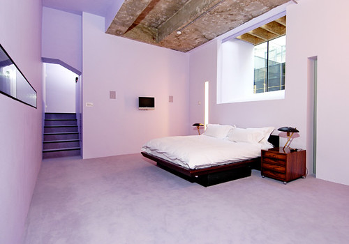 master-bedroom-interior
