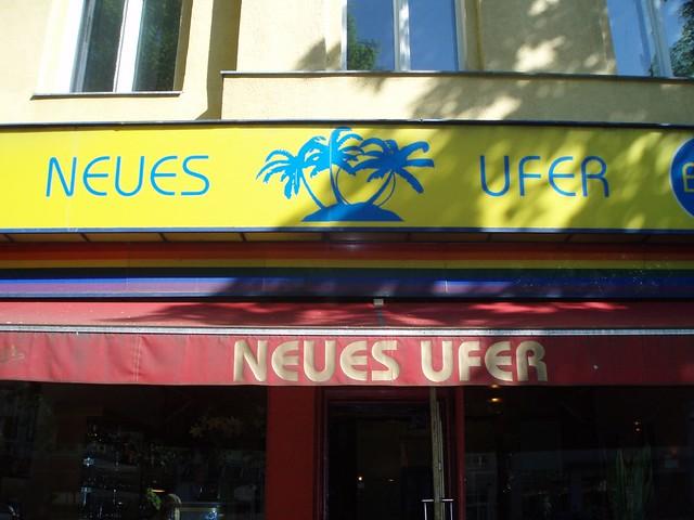 Berlin 2008 097