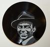 Frank Sinatra Swing