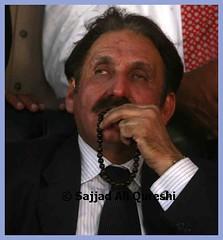 _U8E9691 (Sajjad Ali Qureshi) Tags: pakistan sharif protest police peshawar islamabad rawalpindi taxila musharraf bhutto thenation attock sajjadaliqureshi supremecourtofpakistan pakistaninewspaper zardari cheifjusticeofpakistan pakistanimedia pakistaniphotojournalist lawyerprotest justiceiftikharchadhary pakistanilawyers islamabadlawyers