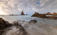 Arrecife de las Sirenas-2.jpg (Ruiz Molina) Tags: paisajes
