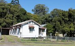 35 Kyogle Road, Kyogle NSW