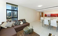 3112/101 Bathurst St, Sydney NSW