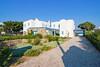 6 Bedroom Beach Villa - 1