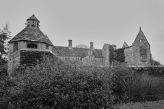 Nymans (Andy Rowland) Tags: andrewrowland building captureone nationaltrust nature nymans sonya6000