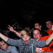 sterrennieuws wildintpark2011raymondvanhetgroenewoudencpexherent