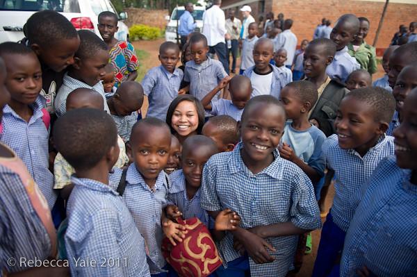 RYALE_UNICEF_171