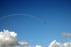 DSC_1539 (Wilson Lam {WLQ}) Tags: hello sanfrancisco cool planes fleetweek yah helloworld acrobaticmanuvers