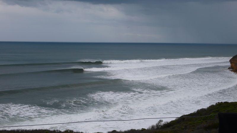 photo de surf 2486
