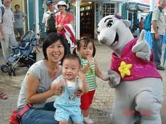 baby2007_0930_164111AA