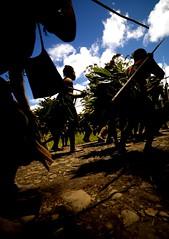 Papua New Guinea (Eric Lafforgue) Tags: pictures festival photo picture culture tribal hasselblad highland papou tribes warriors png tribe papuanewguinea papua ethnic hagen singsing papu ethnology oceania  ethnologie h3d nenga papus oceanie ethnique papous papuaneuguinea lafforgue papuanuovaguinea  ethnie ericlafforgue papuan papouasie papouasienouvelleguine mounthagen mounthagenshow keradoa papuans papoeanieuwguinea papusianovaguin mthagenshow ericlafforguecom wwwericlafforguecom   papuanewguineapicture papuanewguineapictures paouasienouvelleguinephoto papouasienouvelleguineephotos papuanewguineanpeople mthagenfestival mounthagenfestival maquillagemounthagen maquillagemthagen makeupmthagen papanuevaguinea augustfestival    paapuauusguinea  papuanovaguin papuanovguinea   bienvenuedansmatribu