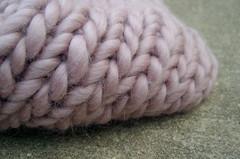 Twinkle Soft Chunky (adeepercut) Tags: scarf knitting twinkle