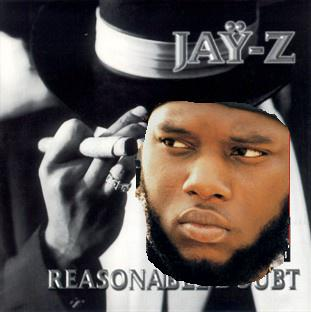 freeway_reasonable_doubt