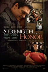 strength_and_honor_xlg