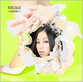 album_toicolle[1]