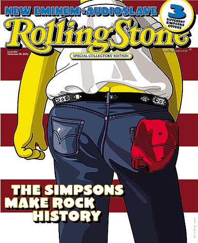rolling stone cover 2
