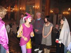 IMG_1818 (Rain_S) Tags: uffizi 2007 bourghese lanagaraarttour