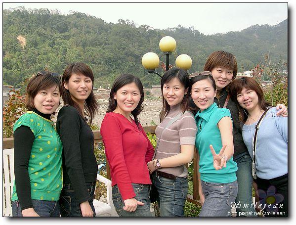 泰安溫泉13