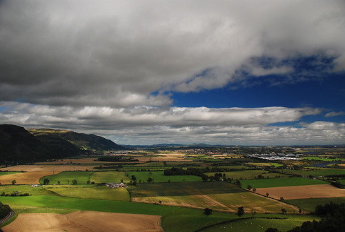 Wallace Monument 08