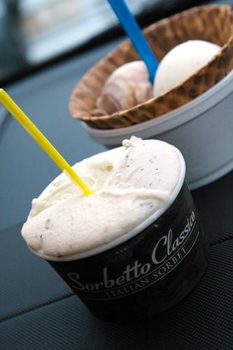 Gelato Classico Italian Ice Cream