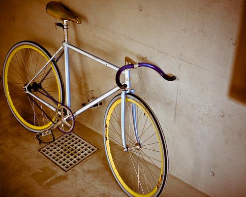 bikes-2814