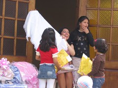 IMG_0118 (GMB2001) Tags: baby shower elvira