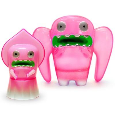 moth-set-11194603932323 400x400