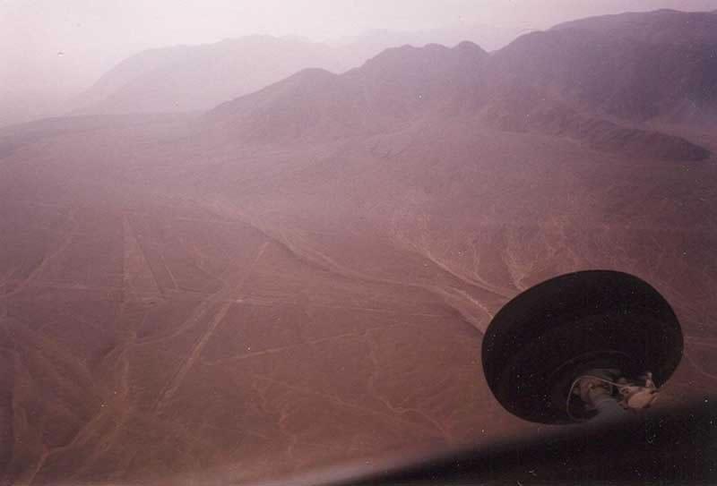 NazcaLinesAirfieldstrip_jpg