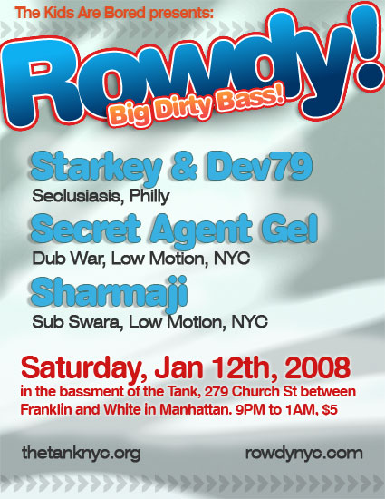 rowdy-flyer-1.2.back