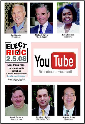rioc candidate YOU TUBE logo