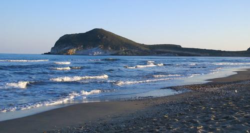 Cabo de Gata 04