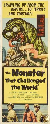 monsterchallenged_poster.jpg