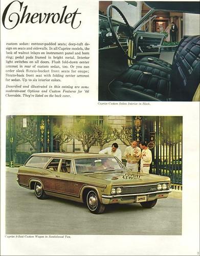 1966ChevyFullLine003