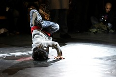 Chelles Battle pro 2007 ( pguisard ) Tags: street music france club canon photography eos photo dance photographer photographie battle dancer hiphop breakdance bboy amateur peg 77 breakdancer association breakin spectacle photographe streetdance danseuse chelles photographeamateur babybattle guisard mrpeg pierreeric 77asa chelles77 battlepro mauricebaquet guisardpierreeric mrpeg77 pierreericguisard pguisard pierreericguisardphotographe