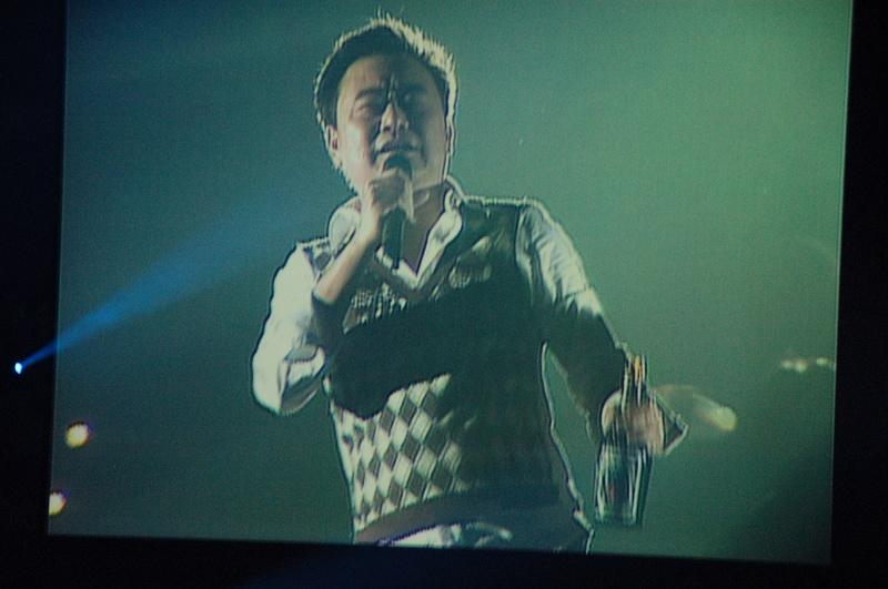 Bobby Chen-05