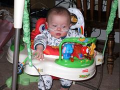 Joshua (wincharm99) Tags: baby oxygen preemie premature