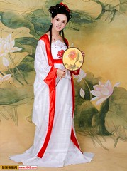 Chinese Traditional Custume v03.jpg