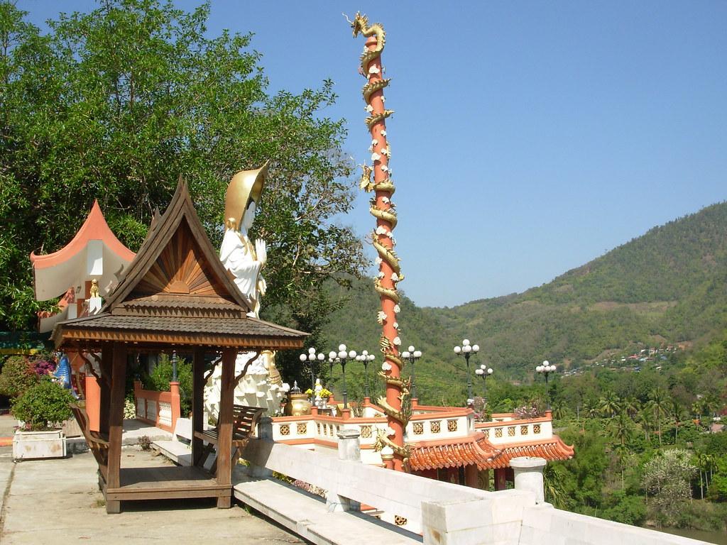 Chiang Mai-Chiang Rai (22)