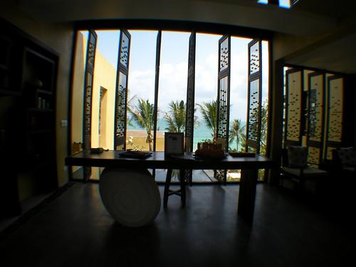 サムイ島-Samui NewStar Resort0019