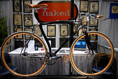Naked Bike at NAHBS-11.jpg