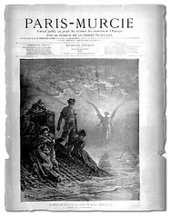 Una publicación de Murcia del siglo XIX