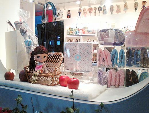 junie moon shop