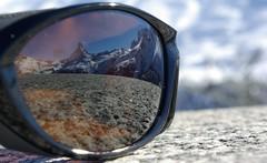 Panorama (anataman) Tags: switzerland zermatt matterhorn